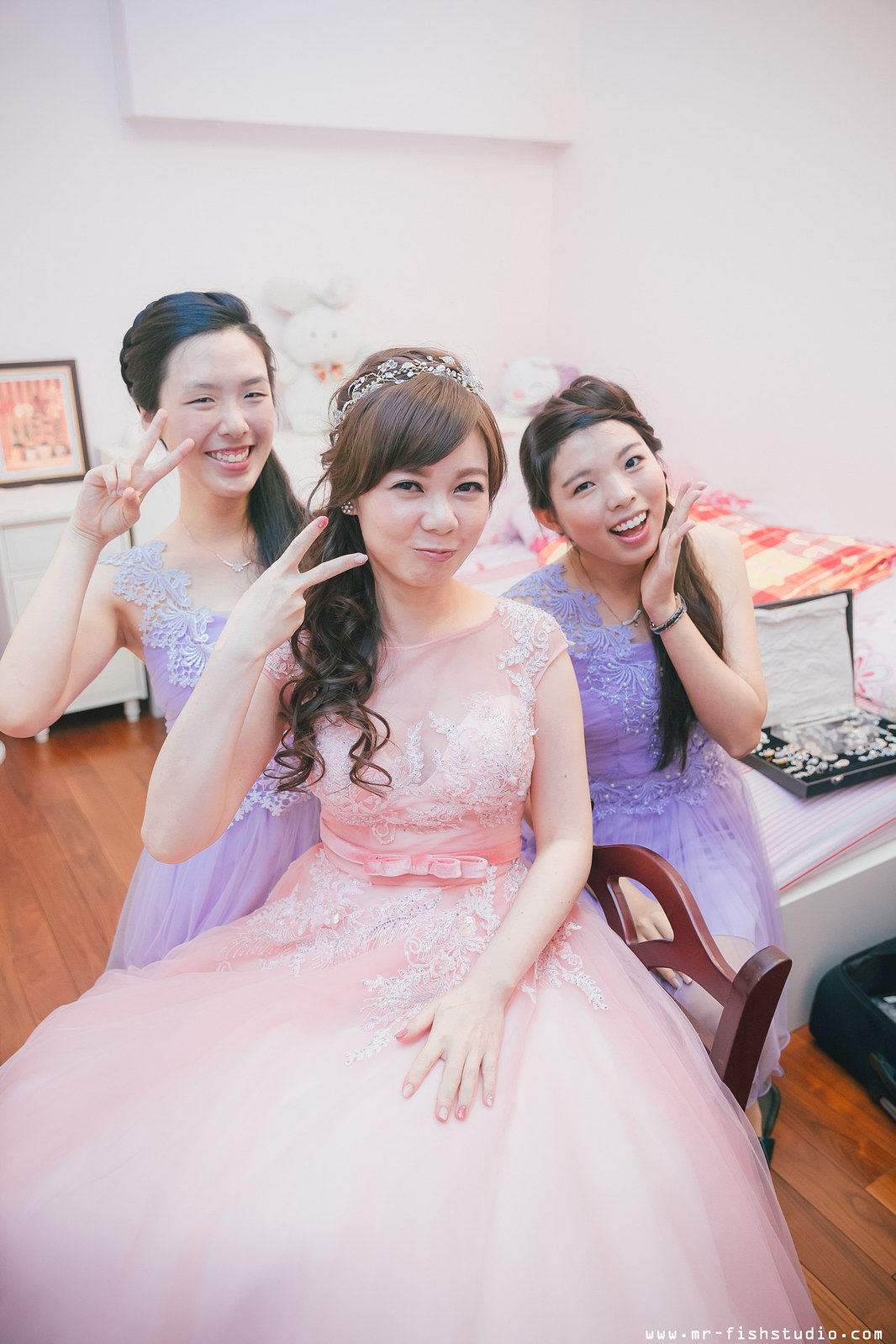 0522Wanfu+FloR315