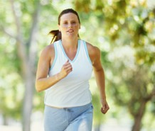 5 BEST WEIGHT LOSS EXERCISES FOR ANY AGE