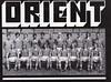 Aston Villa vs Orient - 1973 - Page 5