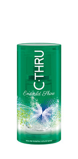 C-THRU EDT 30_Emerald Shine copy