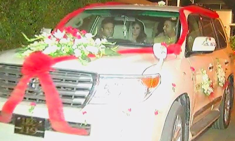 21555987831 505f6826b3 o - Ahmed Shehzad Wedding Pictures