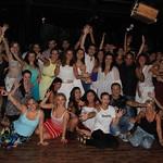 Cyprus Zouk'n'Holidays