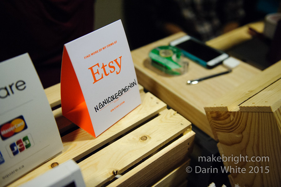 Etsy Made in Canada 2015 142