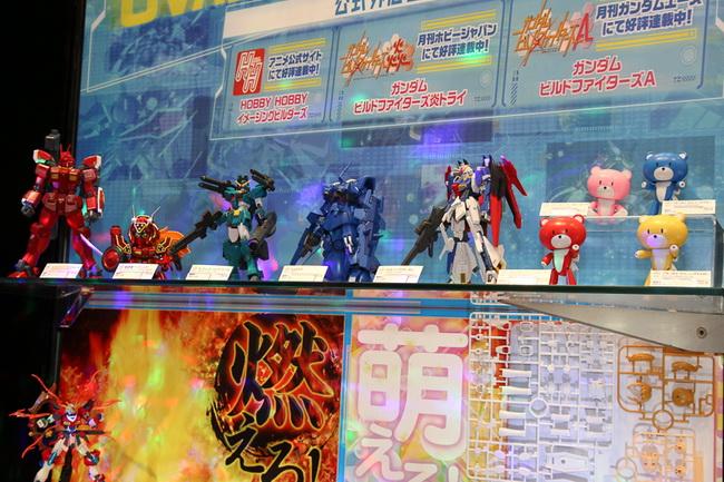 All Japan Model Hobby Show 2015 A1_061