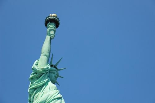 carnet_de_voyage_part_2_new_york_concours_la_rochelle_12
