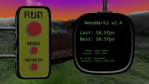 Những yếu tố làm nên sự khác biệt giữa Zenfone Laser và Zenfone Go - 105610