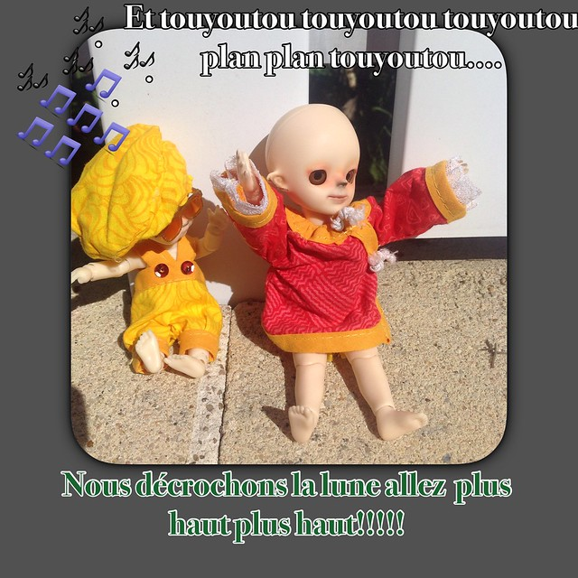 [ famille Mortemiamor ] tranches de vie 3 - Page 36 21860619545_e8dfa0b7cb_z