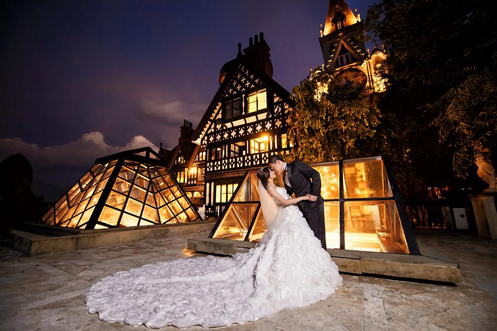 Pre-Wedding,自助婚紗,婚攝優哥,藝紋,賽西亞手工婚紗,台大婚紗,食尚曼谷,Cheri,法式手工婚紗,Cheri,法式手工婚紗