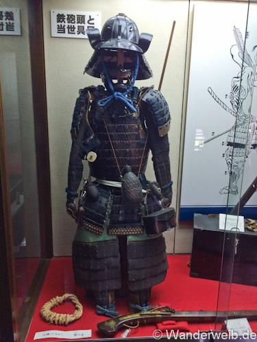 matsumoto (10 von 19)