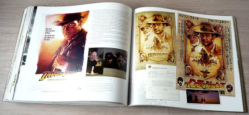 The Complete Making of Indiana Jones The Definitive Story Behind All Four Films 15