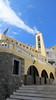 Kreta 2015 042
