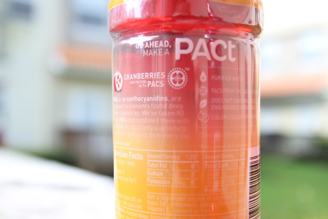 PACT Water