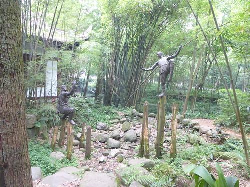 CH-Emeishan-jr1-Fuhu (6)