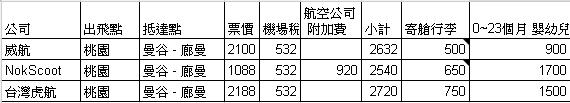 2015-10-08_150848