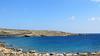 Kreta 2015 170