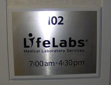 Lifelabs2