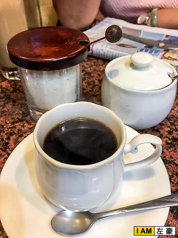 小堤咖啡_5007