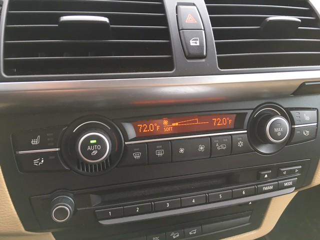 No Heat or AC (HVAC) 3 0si Troubleshooting - Bimmerfest