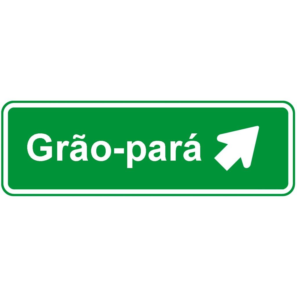 Grão-Pará