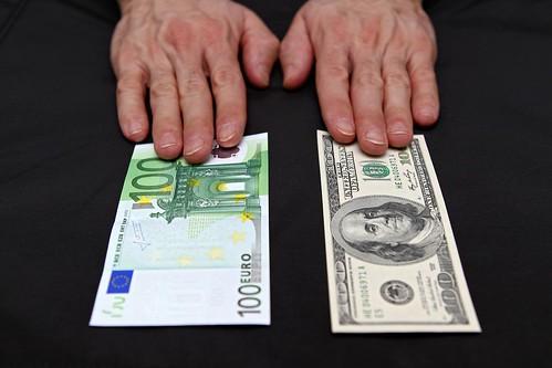 Курсы иностранных валют на 10 февраля
