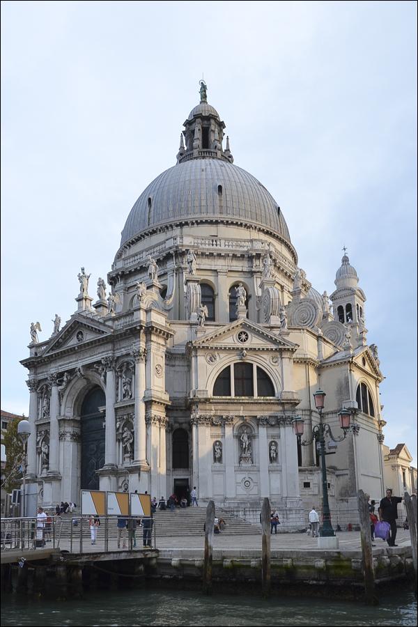 Venezia_0015