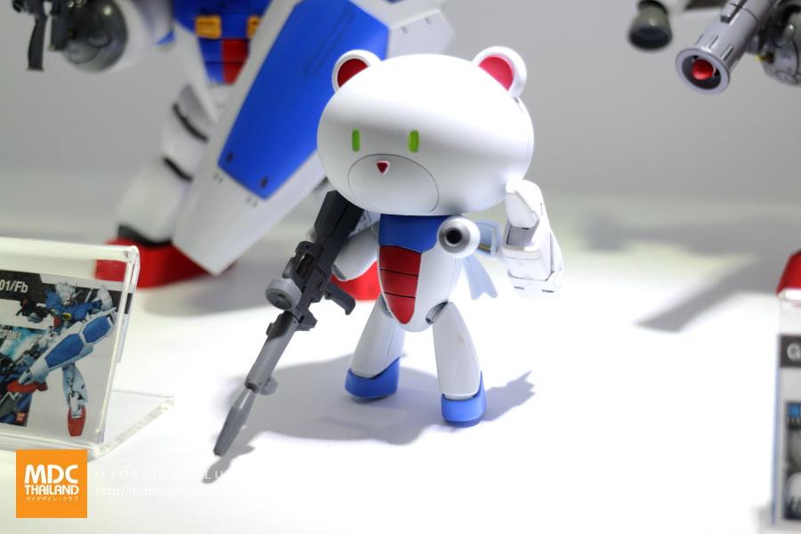Gunpla-Expo-TH2015-116