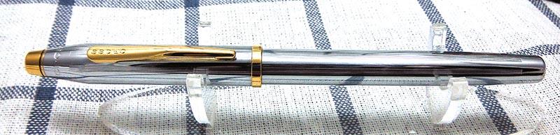 DSCF0135
