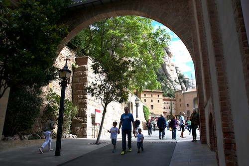 Montserrat_03
