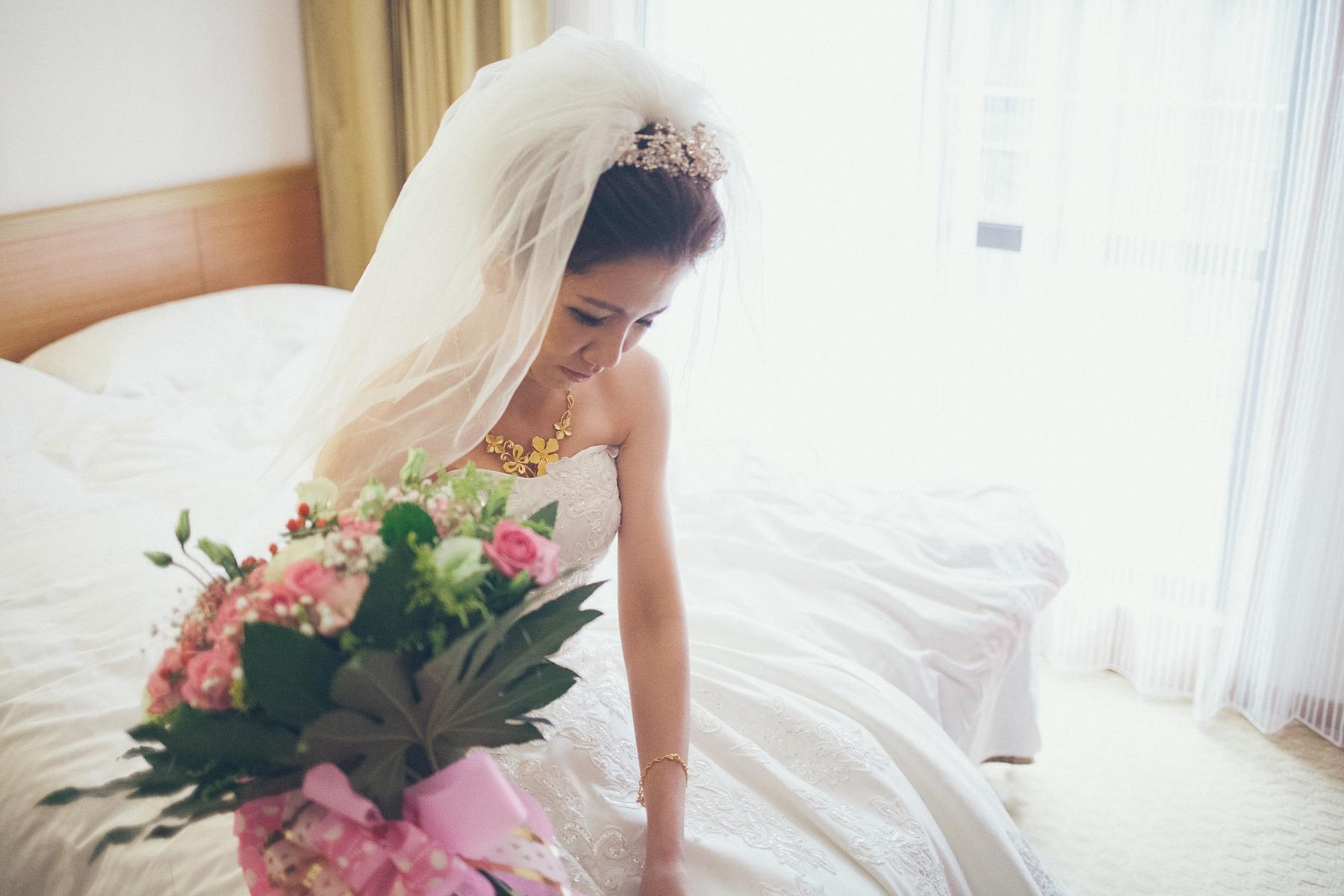 婚禮攝影,婚攝,婚禮記錄,桃園,晶宴會館,底片風格,自然