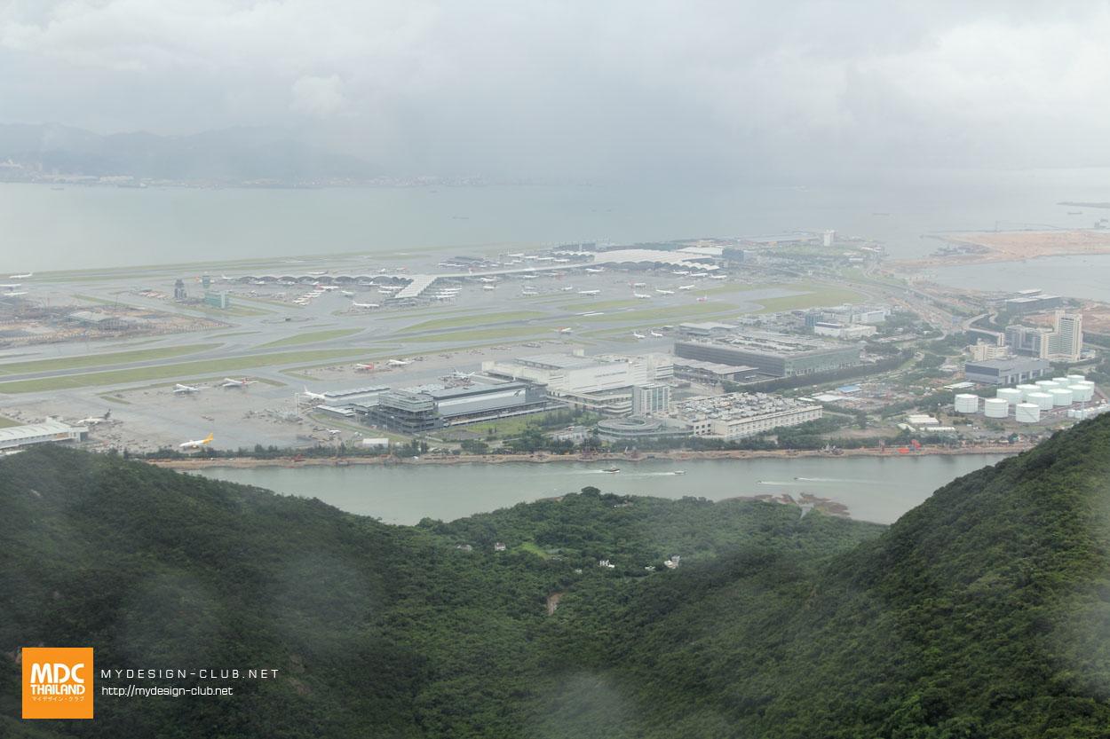 MDC-China-2014-117