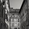 Sienna. Italy