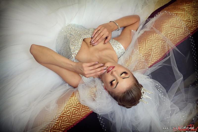 CriganArt  - Создаем историю Вашей любви!   > Подарок к зимней свадьбе от CriganArt! - 20% от цены любого пакета.