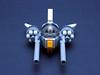 BokBokTron CHX Nugget