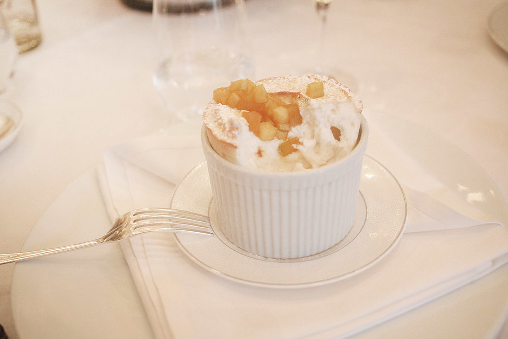the-langham-hotel-lunch-menu-souffle