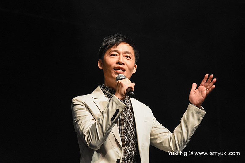 Xinyao Crescendo Concert 13 12