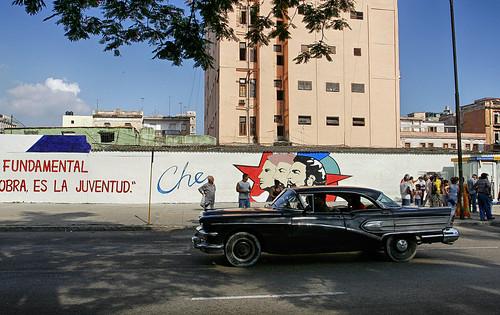 Cuba (62)