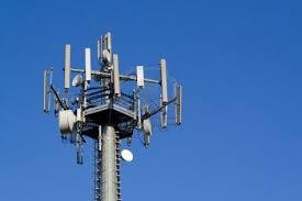 Conversano- cittadini protestano contro le antenne telefoniche