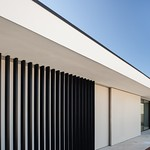 Private House_Margres