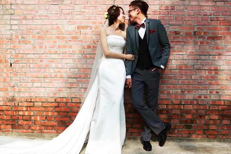 顏氏牧場,後院婚禮,極光婚紗,海外婚紗,京都婚紗,海外婚禮,草地婚禮,戶外婚禮,旋轉木馬_0012