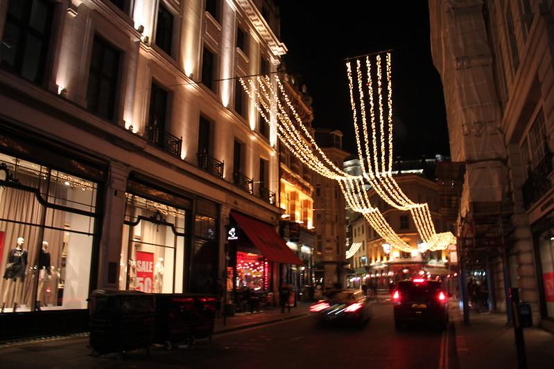 英國聖誕街景 (39)