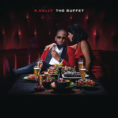 R. Kelly - Buffet
