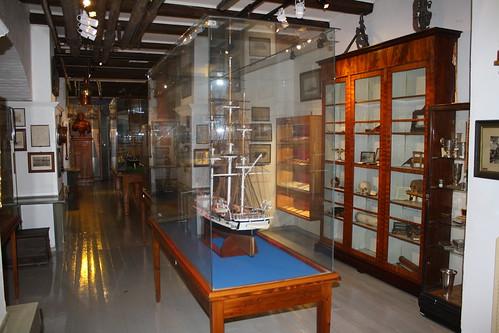 Marine Museet (80)