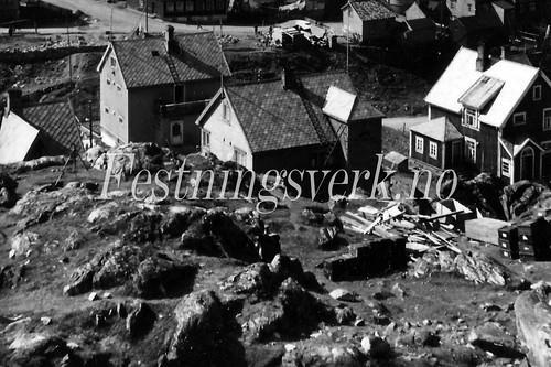 Finnmark 1940-1945 (404)