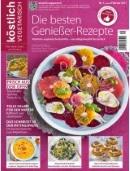 köstlich_vegetarisch_2017-01