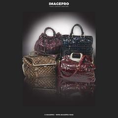 Bags-t