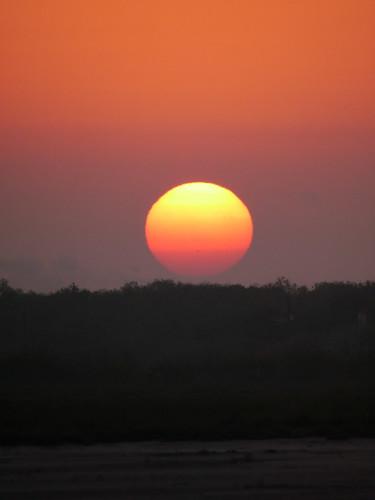 texas landscape mikaelbehrens cbc