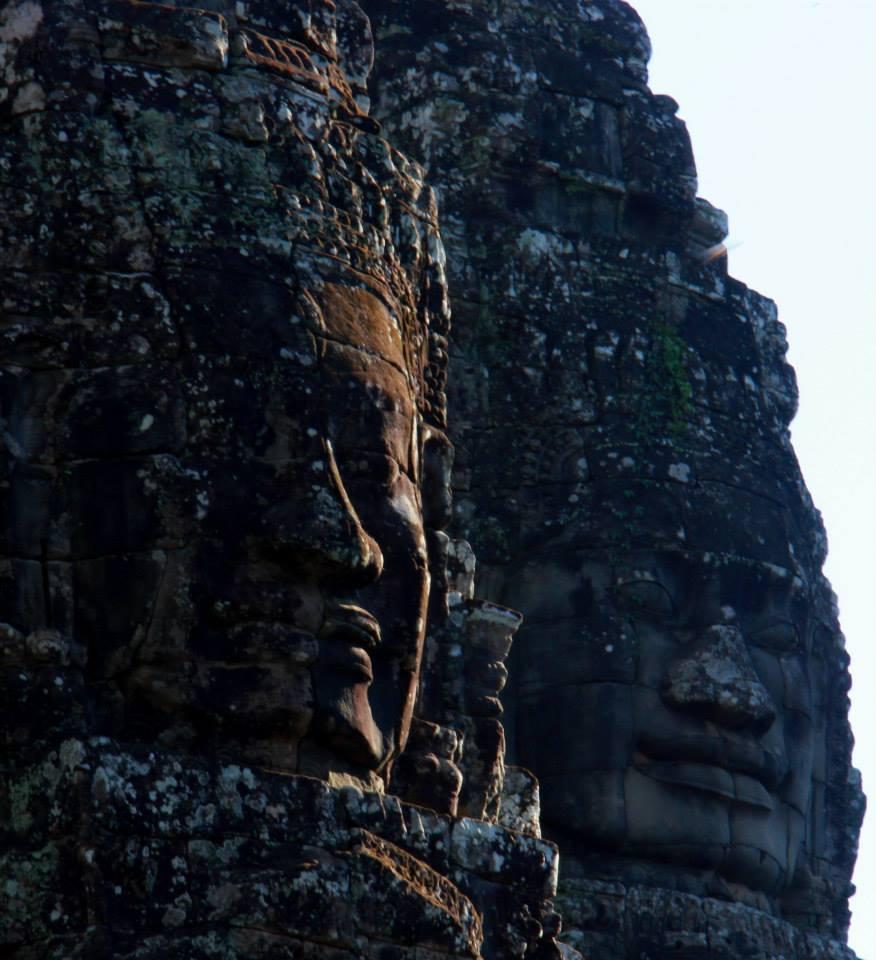 #travelbloggerindia #siemreap #cambodia #angkorwat