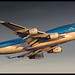 C36C5620 by nustyR AirTeamImages