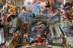 [2013-08-03] St. Ignatius of Loyola