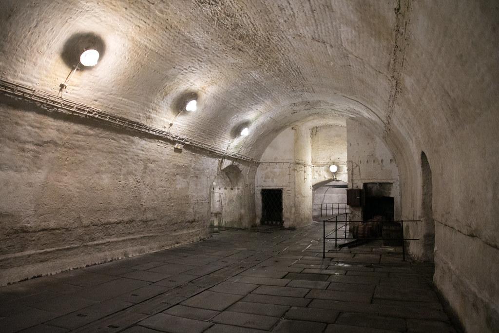 Pilsner Urquell Factory tour #visitCzech #チェコへ行こう #link_cz